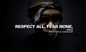 quotethattalk #quote that talk #nas #Nas Quotes #quotes #quote