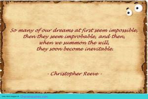 Cherish Quotes | Cherish All Quotes Here