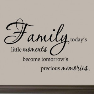 Precious Moments Family Quotes 61PNf3NS47L SY355 jpg