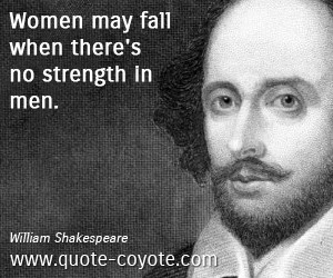 William-Shakespeare-Quotes-about-Strenght.jpg