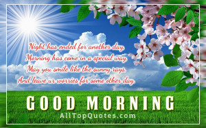 fresh-cool-good-morning-quotes-free