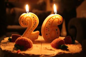 26th-birthday