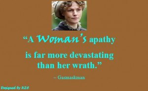 ... old unemployed the most famous woman pirates british women would most
