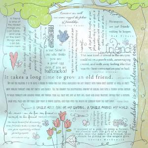 Scrapbooking Quotes Children Baby Boy Scrapbook Quotes