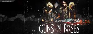 guns and roses guns and roses paradise city lyrics guns and roses ...