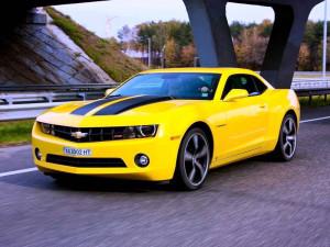 ... car insurance quote car insurance quotes car quote car quotes car