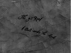 slipknot #Vermillion #lyrics