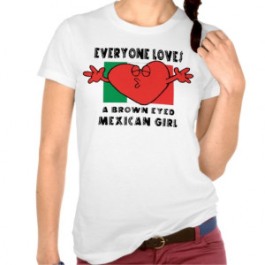 Mexican Shirts Gifts Credited