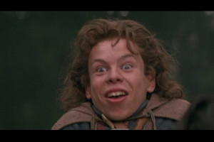 Willow-willow-the-movie-6044780-720-480.jpg