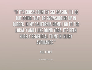Preview Of Cross Country Running Quotes Inspirational 15616 Picture