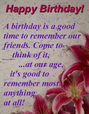 Famous Birthdays (@FamousBirthdays)   Twitter