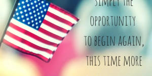 famous-american-independence-day-quotes-3-660x330.jpg