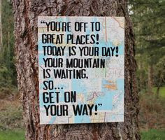 Quotes For Daughter Going Away To College ~ Should You Go To College ...