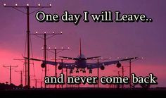 Comeback Quotes For Haters #leave #oneday #comeback