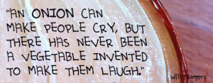 will rogers quotes | quotes-onion-will-rogers.jpg