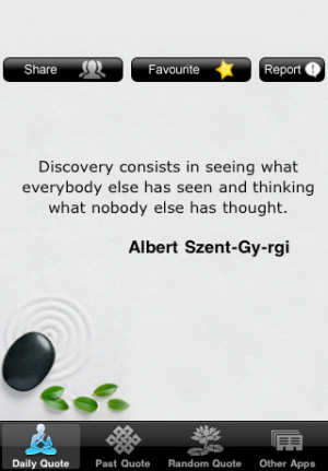 Pictures of Zen Quotes Enlightenment