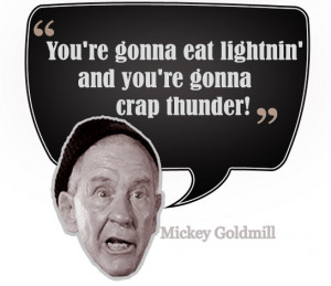 mickey quotes rocky