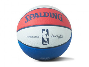 Spalding Nba Team Ball Los...