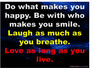 life is beautiful quotes and sayings My Coolest Quotes Beautiful Quote ...