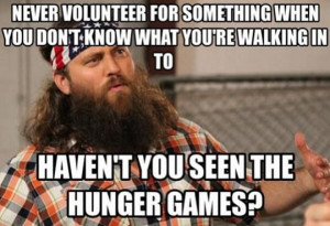 tags funny pics funny pictures funny quotes humor hunger games lol