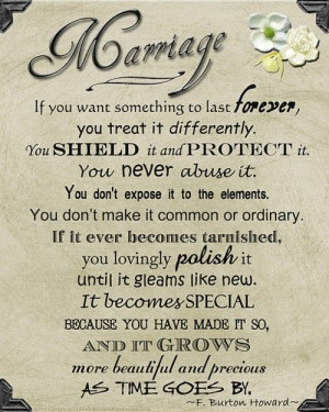 Tagged with: communicate calmly divorce proofing blended family ...