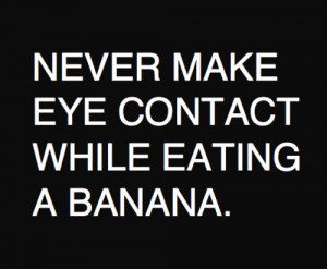 funny quotes and sayings fun short quotes sayings download sample ...