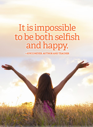 meyer_selfish_happy.jpg