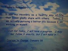 ... quote progress not perfection more quotes progress al anon quotes