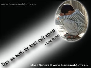 Hindu Quotes, Hinduism Quotes, Famous Hinduism Thoughts Images ...