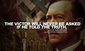 87 notes tagged as adolf hitler adolf hitler quotes quotes quote