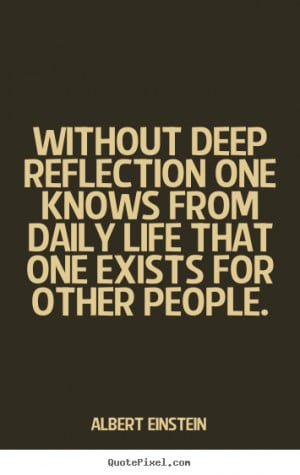 ... more life quotes friendship quotes success quotes motivational quotes