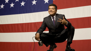 George Lopez Quotes About Mexicans 20:08 36k george-lopez.jpg