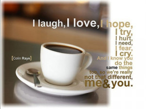 ... Love--sandee--love-quotes--quote--morning--sayings--funny--Good