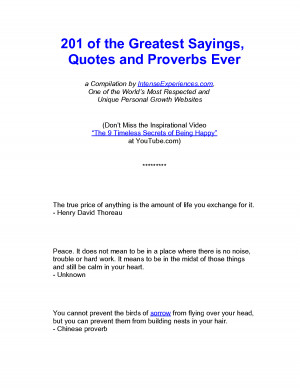 Back > Quotes For > Absent Father Quotes And Sayings
