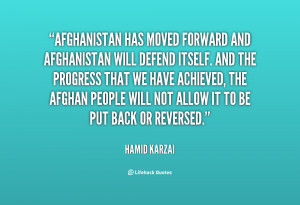 ... -Karzai-afghanistan-has-moved-forward-and-afghanistan-will-21707.png