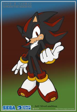 Shadow_the_hedgehog___colour_by_SilverLunaMoon.jpg