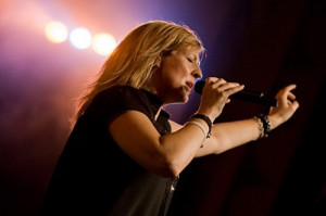 Worship Leader Language: Are You Fluent? (Humor)