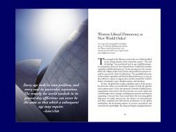 New 'Baha'i World' volume published