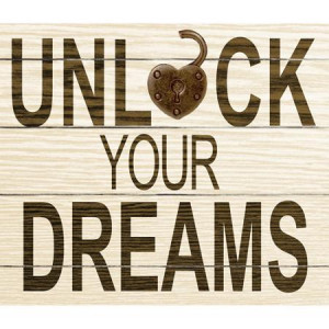 Metal Quotes: Unlock