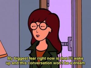 Hilarious Daria quotes17 Funny: Hilarious Daria quotes