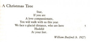 ... quotes for famous shape poem viewing 19 quotes for famous shape poem