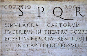 latin-translation-service