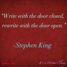 famous author quotes http pinterest com iuniverse iuniverse famous ...