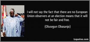 European Union quote #2