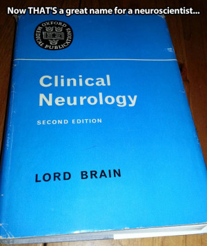 funny-picture-book-clinical-neurology-name-Brain