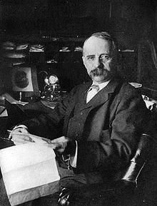 Edward Henry Harriman 1899.jpg
