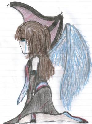 Half_Demon_Half_Angel_by_kaykayandkerri.jpg