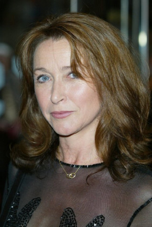 ... image courtesy gettyimages com names cherie lunghi cherie lunghi