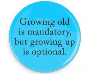funny-sayings-growing-up5-400x330.jpg