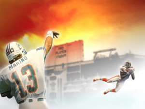 Saying And Quotes Dan Marino Graphics Ments Wallpaper with 1024x768 ...